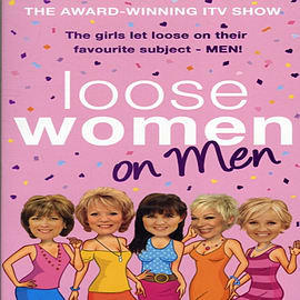 Loose Women on Men (Paperback)Books