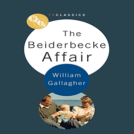 The Beiderbecke Affair (BFI TV Classics) (Paperback)Books