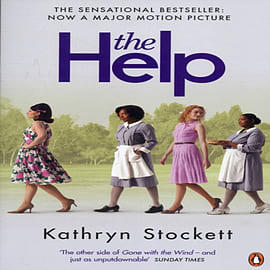 The Help (Paperback)Books