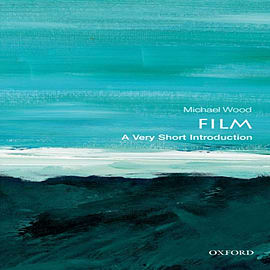 Film: A Very Short Introduction (Very Short Introductions) (Paperback)Books