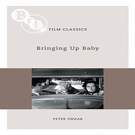 Bringing Up Baby (BFI Film Classics) (Paperback)Books