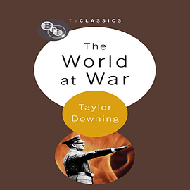 The World at War (BFI TV Classics) (Paperback)Books