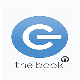The Gadget Show: The Shiny New Book (Hardcover)Books