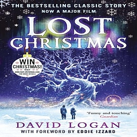 Lost Christmas (Paperback)Books
