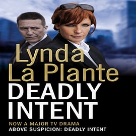 Deadly Intent (Paperback)Books