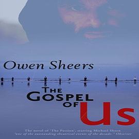 The Gospel of Us (Paperback)Books