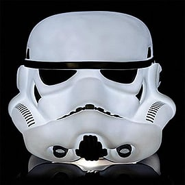 Star Wars Stormtrooper Mood LightHome - Accessories