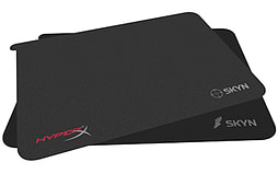 Kingston Hyper X Skyn Gaming Plastic Control Mouse Pad Accessories
