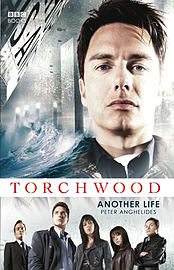 Torchwood: Another Life (Paperback)Books