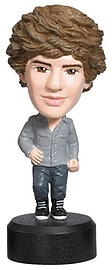 Celebz Mini Figure One Direction LiamFigurines