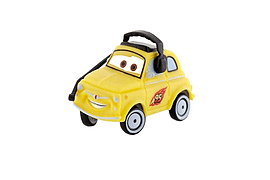 Disney Cars LuigiFigurines