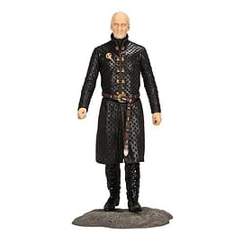 Game of Thrones Tywin Lannister FigureFigurines