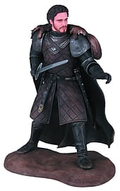 Game of Thrones Robb Stark FigureFigurines