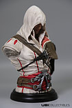 Assassin's Creed Legacy Collection: Ezio Auditore Bust screen shot 2