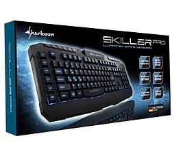 Skiller Pro Keyboard Accessories