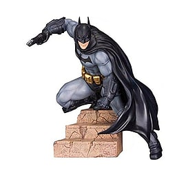 DC Comics - Batman Arkham City Artfx StatueFigurines