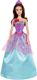 Barbie in Princess Power Corinne DollFigurines