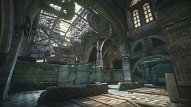 Gears of War Ultimate Edition screen shot 3