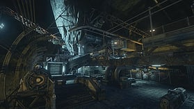 Gears of War Ultimate Edition screen shot 8