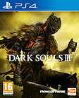Dark Souls III PlayStation 4