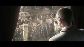 HITMAN: The Complete First Season screen shot 8
