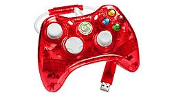 Rock Candy - Xbox360 - Stormin Cherry XBOX360