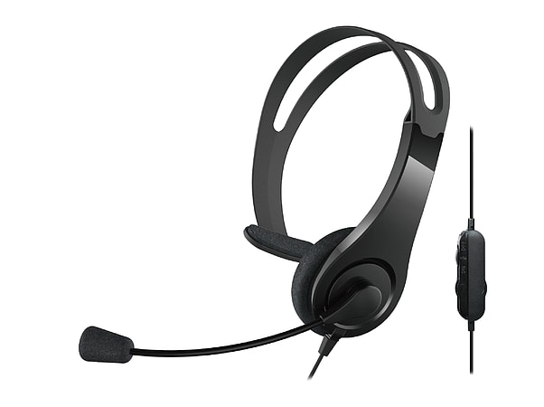 06380f779f7 Buy GAMEware Xbox One Chat Headset | GAME