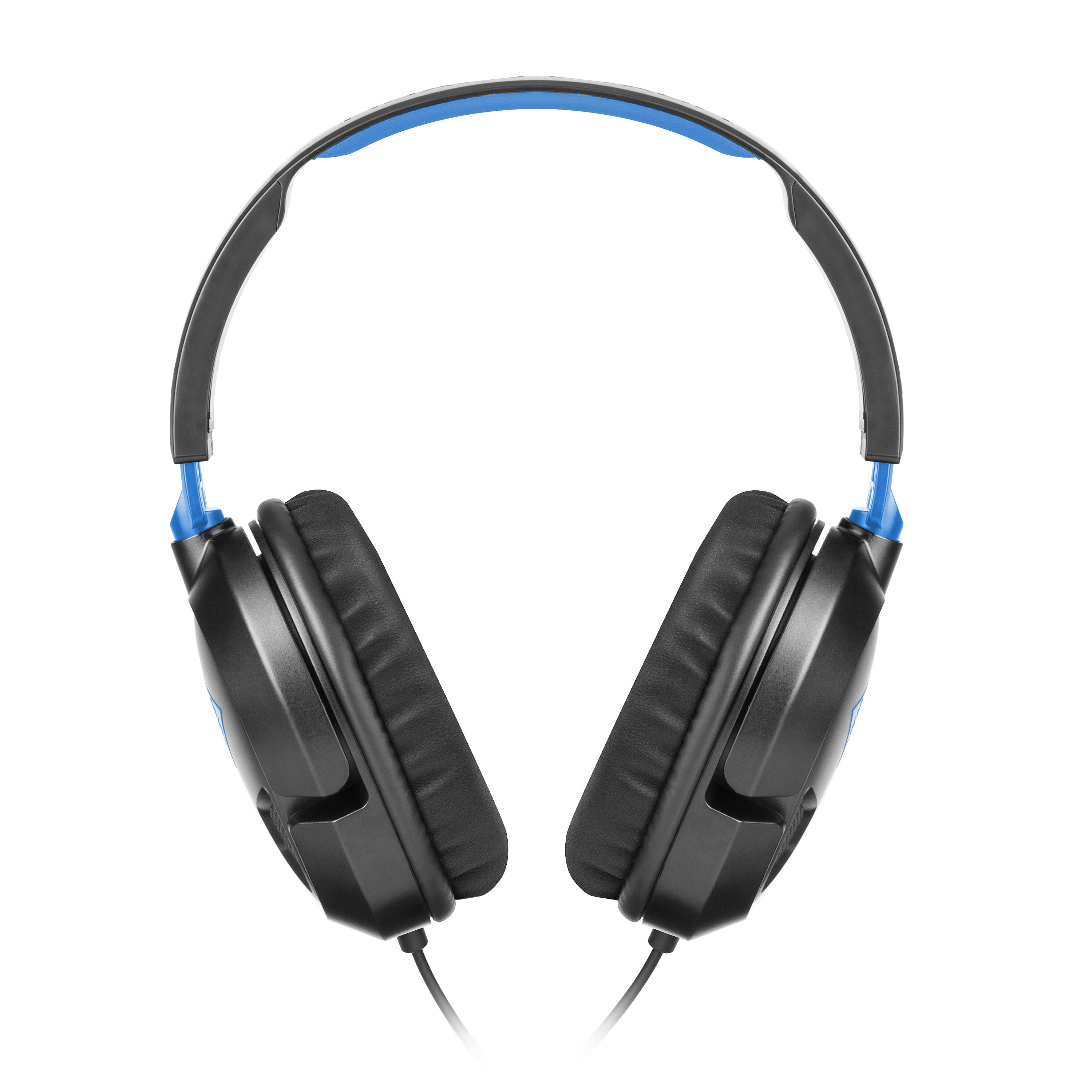410954_scr1_a buy turtle beach ear force recon 50p free uk delivery game