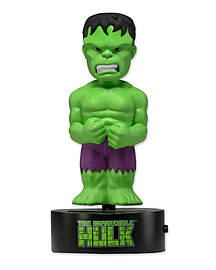Marvel Hulk Body KnockerFigurines