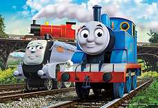 Thomas 2x12pc screen shot 2