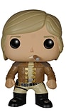 Funko - Figurine Battlstar Galactica - Starbuck Pop 10cm screen shot 1