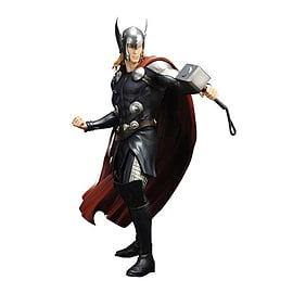 Kotobukiya Marvel Comics Avengers Now Thor Artfx StatueFigurines