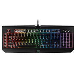 Razer Blackwidow Chroma Keyboard Accessories