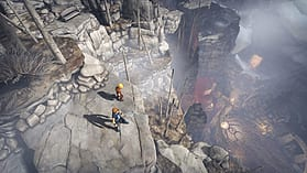 Brothers: A Tale of Two Sons screen shot 7