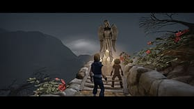 Brothers: A Tale of Two Sons screen shot 9