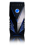 VIBOX Supernova Package 9 Gaming PC - 4.1GHz 6 Core, GTX 1050 Ti, 8GB RAM, 1TB, Windows 10 screen shot 2