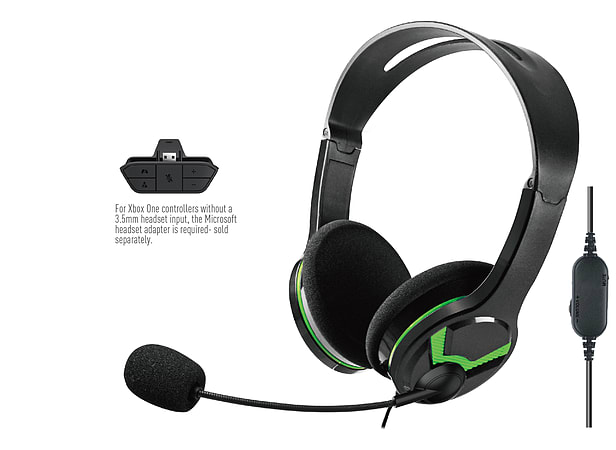 Buy GAMEware Xbox One Starter Pack | Free UK Delivery | GAME