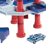 Disney Cars Quick Changers Oil Rig Ambush screen shot 2