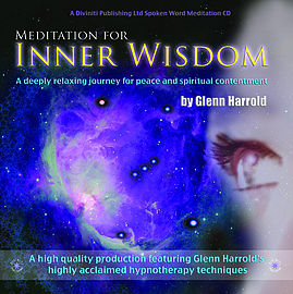 Meditation for Inner WisdomCD