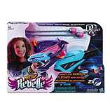 Nerf Rebelle Secret Spies Courage Crossbow screen shot 1