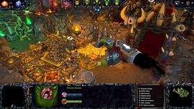 Dungeons 2 screen shot 7