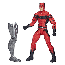 Avenger Ant Man Legends Giant ManFigurines