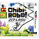 Chibi-Robo! Zip Lash with Chibi-Robo amiibo screen shot 1