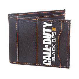 Call of Duty: Black Ops 3 Bifold WalletGifts