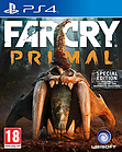 Far Cry Primal Special Edition PlayStation 4