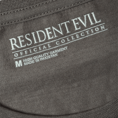 2d673035f6c6b Buy Resident Evil  Umbrella T-shirt - Size  XXL