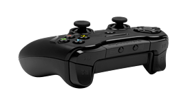 Stratus XL Controller for iOS and Mac screen shot 1