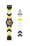 LEGO Star Wars Stormtrooper Minigure Link Watch screen shot 1