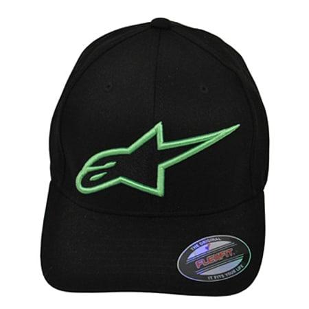 3ea28daa10a Buy Alpinestars Baseball Caps