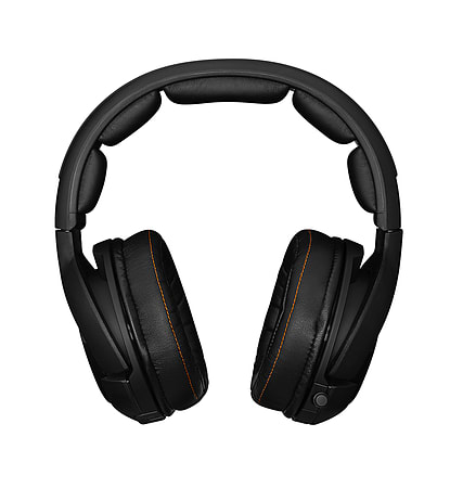 13a912f4499 Buy SteelSeries Siberia 800 Gaming Headset | GAME